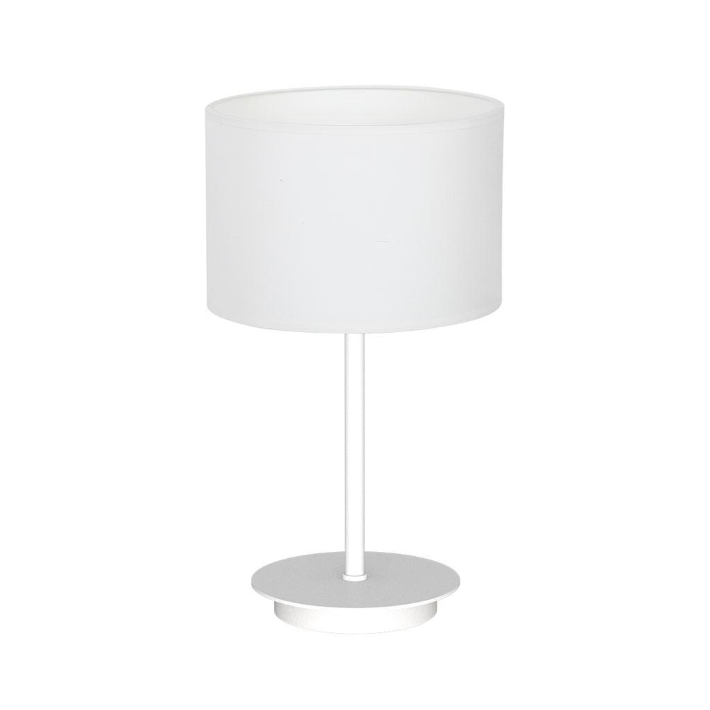 Lampa biurkowa BARI 1xE27 MiLAGRO