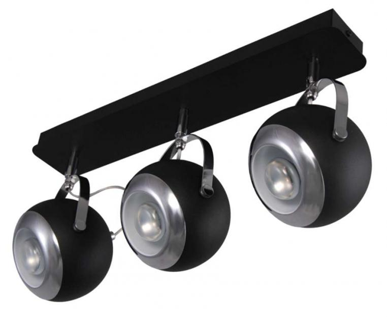 Lampa sufitowa SCOTTI 4464PL Lis Lighting
