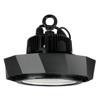 Oprawa LED High Bay VT-9-108 V-TAC
