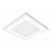 Lampa sufitowa Arto LED N Lena Lighting