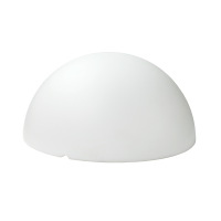 Lampa ogrodowa Clouds Light Prestige