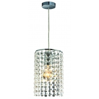 Lampa wisząca Bright Star Light Prestige