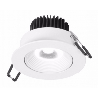 Lampa sufitowa/ścienna Fraga LED Lena Lighting