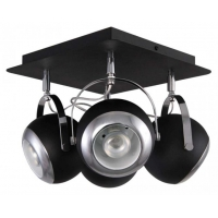 Lampa sufitowa SCOTTI 4463PL Lis Lighting