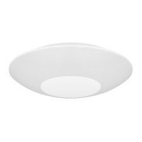 Lampa Capella LED Edge Lena Lighting