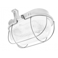 Lampa Oval LED Evo Lena Lighting