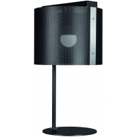 Lampa stołowa Etro 5734B Lis Lighting