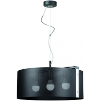 Lampa sufitowa Etro 5730Z Lis Lighting