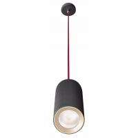 Lampa wisząca Lungo LED Lena Lighting