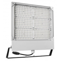 Naświetlacz QUEST PLUS LED M Lena Lighting