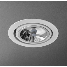 Lampa sufitowa RING 37151 AQForm