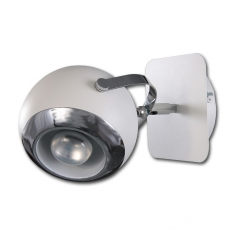 Lampa ścienna SCOTTI 4466K Lis Lighting