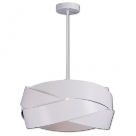 Lampa sufitowa TORNADO 5012Z Lis Lighting