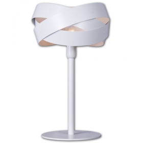 Lampa stołowa TORNADO 5015B Lis Lighting