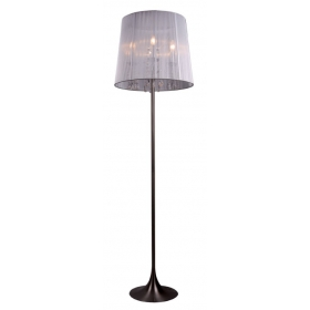 Lampa stojąca Artemida