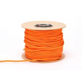 kolorowy kabel do żarówki