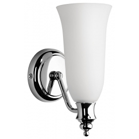 Lampa ścienna Como IP44 Orlicki design