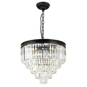 Lampa sufitowa Artico Orlicki Design