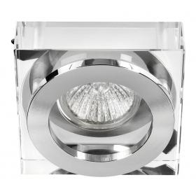 Lampa sufitowa Astro Orlicki Design