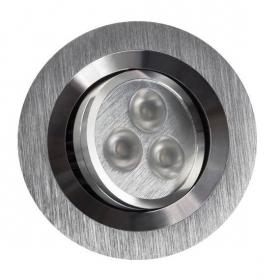 Lampa sufitowa Pio LED Orlicki Design
