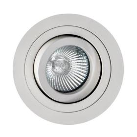 Lampa sufitowa Pio Orlicki Design