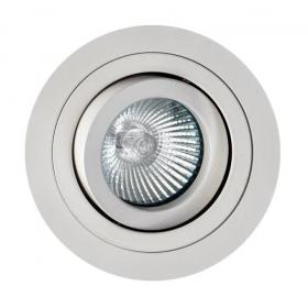 Lampa sufitowa Puro Orlicki Design