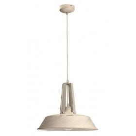 Lampa wisząca Alvar