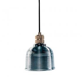 Lampa wisząca Ambra Orlicki Design