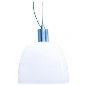 Lampa wisząca Porto I Orlicki Design