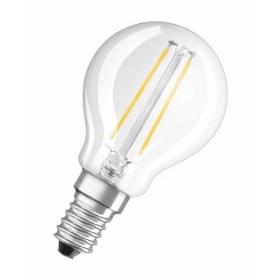 Żarówka LED VINTAGE