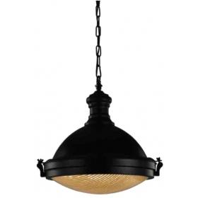 Lampa wisząca Lente Orlicki Design