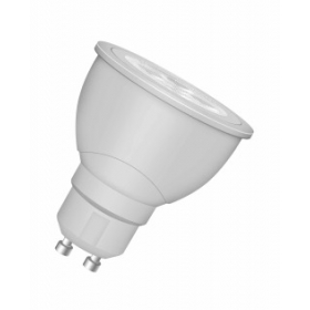 Żarówka LED PARATHOM PAR16 35