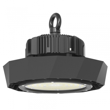 Oprawa LED High Bay VT-9-113 V-TAC