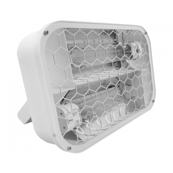 Lampa UV-C STERILON Lena Lighting