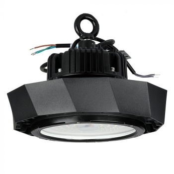 Oprawa LED High Bay VT-9-103 V-TAC
