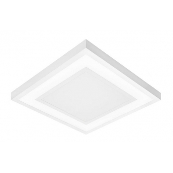Lampa sufitowa Arto LED N Lena Lighting