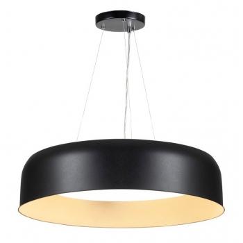 Lampa wisząca Piatto 610 Lena Lighting