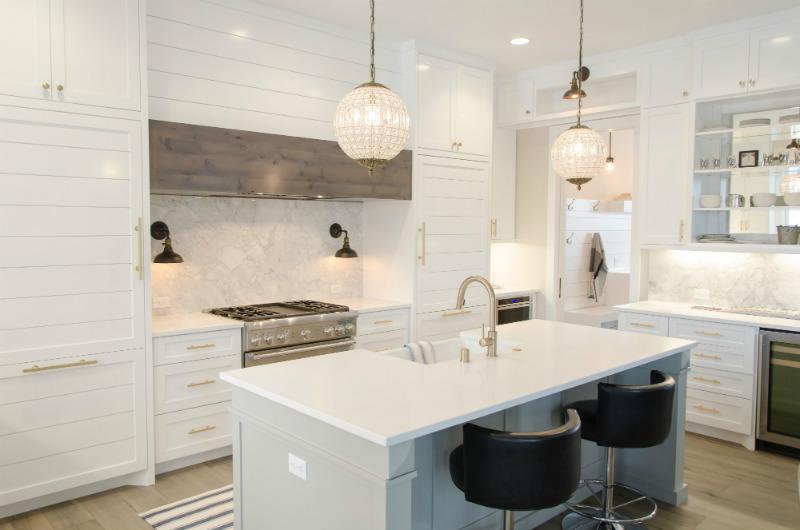 Jak Dobrać Oświetlenie Do Kuchni 9 Praktycznych Porad Blog