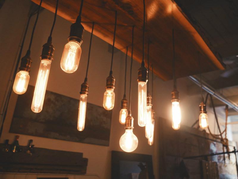 Jaka żarówka Jest Najlepsza Klasyczna Led Czy świetlówka