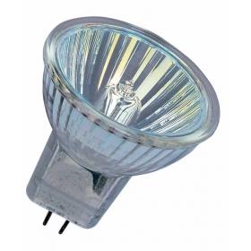 Halogen DECOSTAR 35 12 V GU4 w oświetlenie sklep
