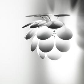 lampa Discoco Marset
