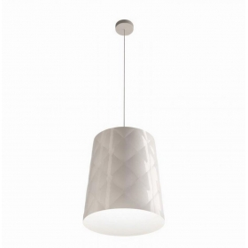 Lampa New york ceiling Kundalini 090261MB / MC / MR
