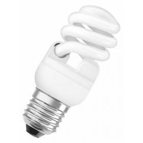Świetlówka ORAM DULUXSTAR MINI TWIST oświetlenie sklep