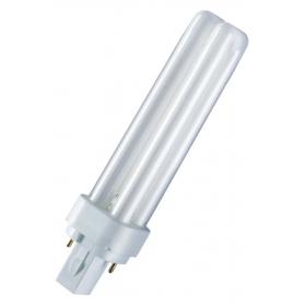 Świetlówka OSRAM DULUX D oświetlenie sklep